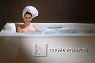 Foto © Terme Pompeo