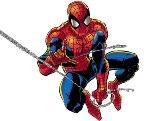 immagini_337_spider_man40.jpg