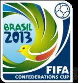 immagini_393_logo_confederation_cup.png