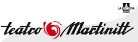 immagini_393_logo_teatromartinitt.jpg