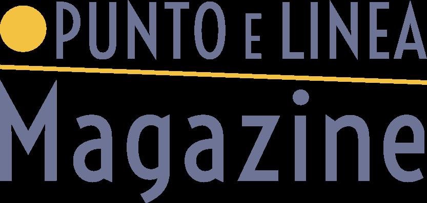 Punto e Linea Magazine