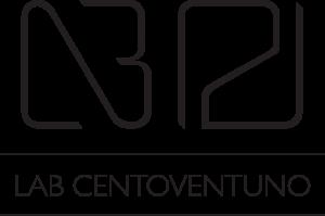 logo_lab121_plm