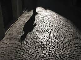 Foto: L'ombra di Eva Purple