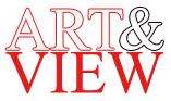 Art&View