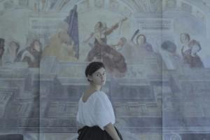 Foto: Et manchi pietà, in scena al CRT Teatro dell'Arte di Milano dal 31 maggio al 5 giugno 2016