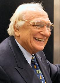 Foto: Marco Pannella (Teramo, 2 maggio 1930 – Roma 19 maggio 2016)