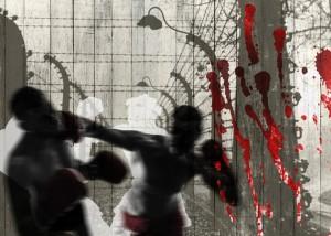 IL RING DELL'INFERNO @ Teatro Libero | Milano | Lombardia | Italia