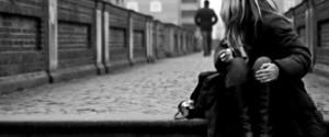 GLI AMORI DIFFICILI di Italo Calvino @ Teatro Out Off | Milano | Lombardia | Italia