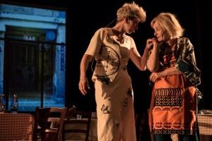 TALKIN' GUCCINI di amore, di morte e altre sciocchezze @ Teatro Menotti   Milano   Lombardia   Italia