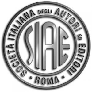 Bollino SIAE