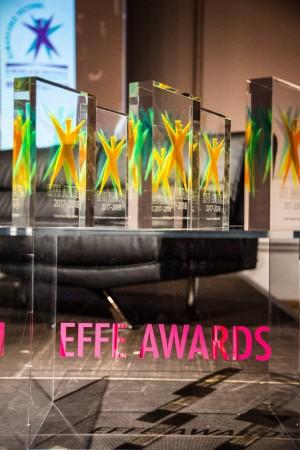 Foto: Effe Award 2017