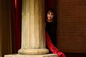 MEMORIE DI ADRIANA @ Teatro Franco Parenti Sala Grande | Milano | Lombardia | Italia
