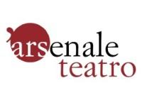 arsenale_teatro