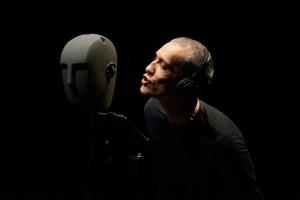 E JOHNNY PRESE IL FUCILE  @ MTM Teatro Litta | Milano | Lombardia | Italia