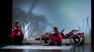 MYTHOS FESTIVAL - Seconda Edizione @ Teatro San Babila | Milano | Lombardia | Italia