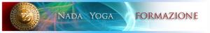 nada_yoga