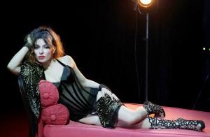 VENERE IN PELLICCIA di David Ives @ Teatro Carcano | Milano | Lombardia | Italia