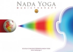 logo_nada_yoga