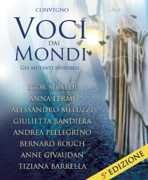 locandina_vocidaimondi5