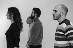 RICCARDO III di Corrado d'Elia: uno scenario da videogame in teatro @ MTM Teatro Litta | Milano | Lombardia | Italia