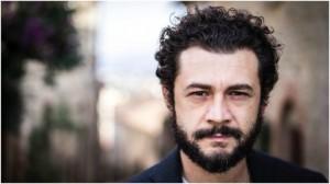 Foto: La più lunga ora, Vinicio Marchioni, al Teatro Franco Parenti di Milano domenica 8 aprile 2018 ore 21
