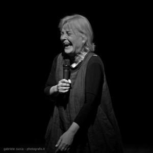 123 . . . ASPIE! @ Teatro Maciachini | Milano | Lombardia | Italia