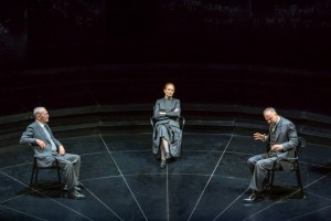 COPENAGHEN di Michael Frayn @ Piccolo Teatro Grassi | Milano | Lombardia | Italia