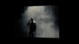 1984 di George Orwell @ Teatro delle Passioni | Modena | Emilia-Romagna | Italia