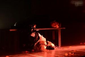 DITTICOTESTORI @ Teatro Fontana | Milano | Lombardia | Italia
