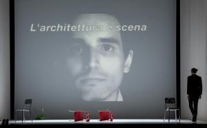 FUORISALONE 2018 - Architettura addio @ Università Statale degli Studi di Milano | Milano | Lombardia | Italia