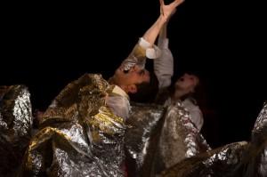 LINGUA DI CANE @ Teatro Menotti | Milano | Lombardia | Italia