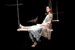 LA SIGNORINA ELSE di Arthur Schnitzler @ Teatro Out Off | Milano | Lombardia | Italia